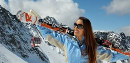 Settimane con skipass gratuito